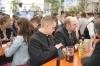 10 jähriges Gründungsfest Oidhamara