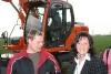 Aprilscherz 2008