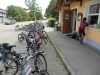 Ausflug nach Salksdorf