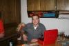 Fasching 2008 - Vorbereitung II