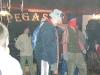 Fasching 2008