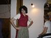 Fasching 2009 - Teil 2
