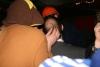 Fasching 2009