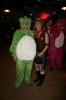 Faschingsball 2012