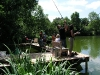 Königsfischen 2007