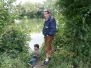 Königsfischen 2010