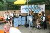 Musikalischer Frühschoppen 2013