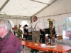 Musikalischer Frühschoppen 2007