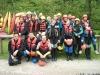 Rafting 2011